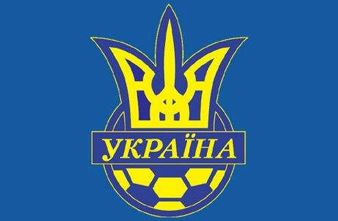 ФФУ и РФС могут быть оштрафованы за Объединенный турнир