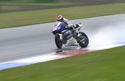 MotoGP. ������� ��������� ����-��� �����������