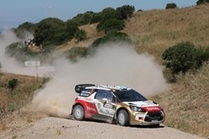 WRC. �������� �� ��������� �� ���� �������