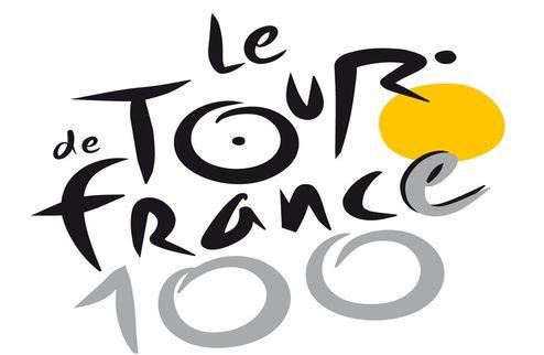 Тур де Франс 2013 в цифрах