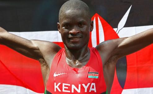 Легкая атлетика. Ведущие марафонцы пропустят чемпионат мира
