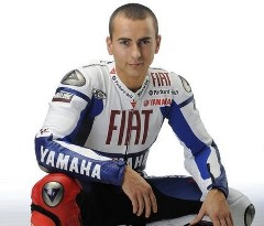 MotoGP. ������� ��� �� �������� � ������?