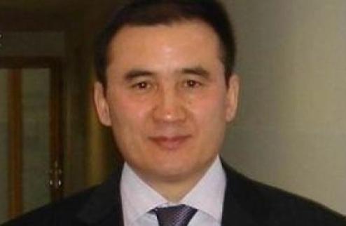 Футзал. Президент Тулпара: не хотели попадать на Локомотив и Марку