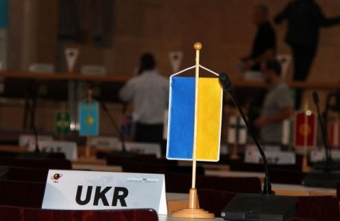 Биатлон. 11-й Конгресс IBU проведут в Украине