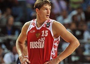 Локомотив-Кубань хочет вернуть Мозгова в Россию