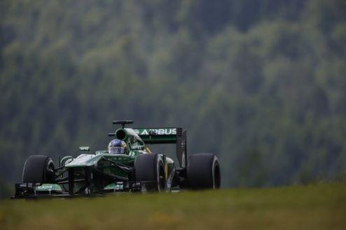 Формула-1. Гран-при Германии. Как это было