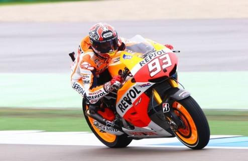 "MotoGP. ��������: ""�����, ��� ������, ���������� ��� � ���������� ���"""
