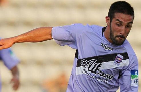 Палмьери отверг предложение Динамо
