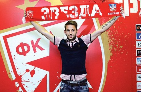 Нинкович зовет в Белград Милевского и Бетао