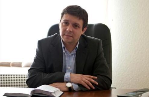 Футзал. 100 дней нового президента АМФУ