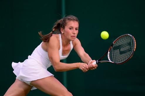�������� (WTA). ��������� ������� ����� � ���, ����� �������
