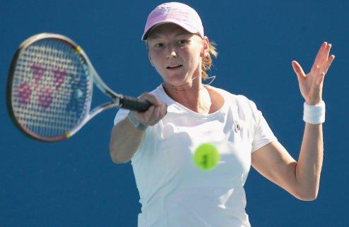 ������� (WTA). ������ ������ ���������, ������ ���������