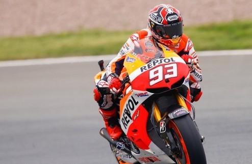 "MotoGP. ������: ""�� ����������� ������ ��������"""