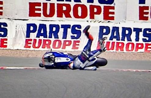 MotoGP. ������� ������� ��������� � �������������