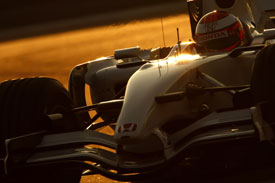 Формула-1. Моторы от Хонда только в 2015-м году