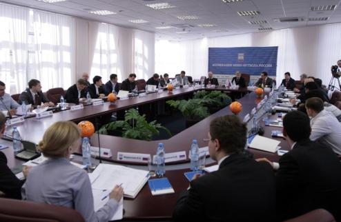 Футзал. Азербайджанские команды отказались от участия в Кубке Еременко