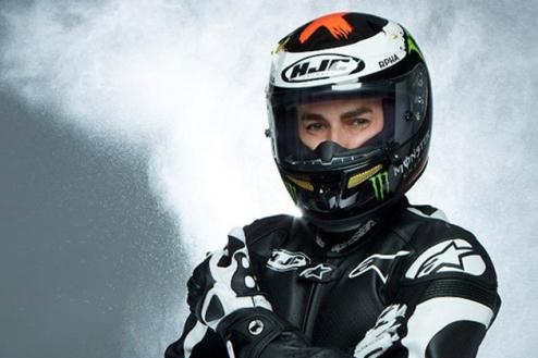 MotoGP. Доктора советуют Лоренсо отдохнуть