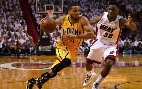 НБА. Огастин будет выступать за Торонто