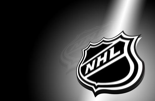 НХЛ. Есть календарь на сезон 2013/2014