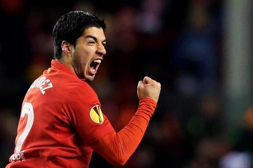 Реал: 20 миллионов и Игуаин за Суареса