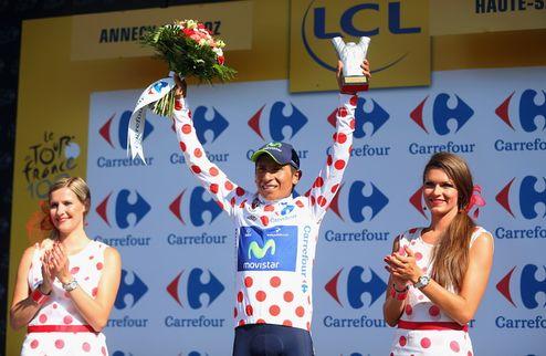 Тур де Франс 2013. Все герои дня