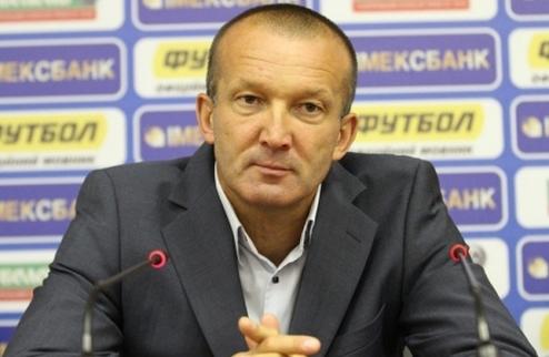 """Григорчук: """"Все нужно проанализировать"""""""