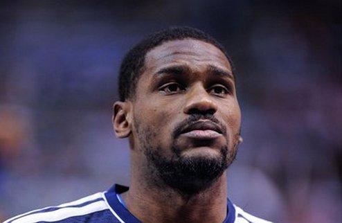 НБА. Даллас отчисляет двоих