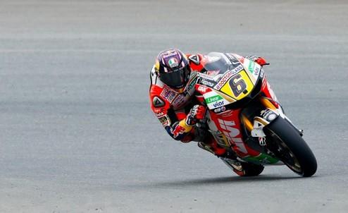 MotoGP. ������ ������� ������ ��������