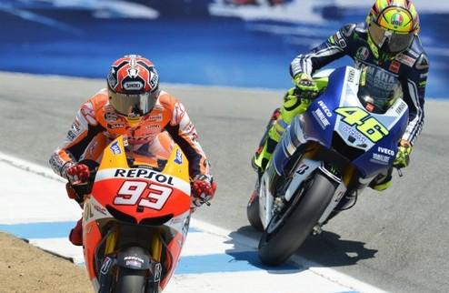"MotoGP. �����: ""� ���� ���� �� �������"""