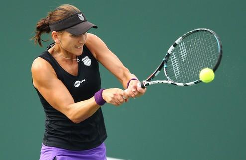 ���� (WTA). ������������ ������ ������ � ����������