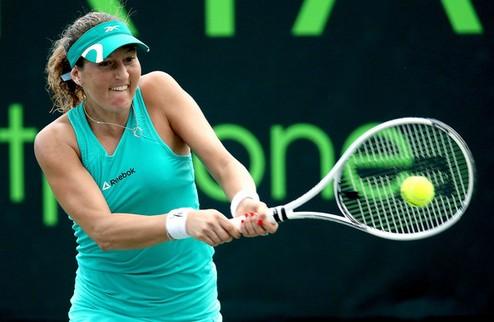 ���� (WTA). ���, ������ � ������� ������� � ���������