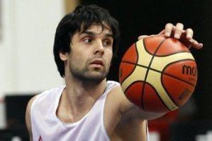 Теодосич остается в ЦСКА