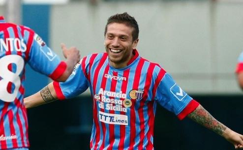 Гомес подпишет контракт с Металлистом в субботу