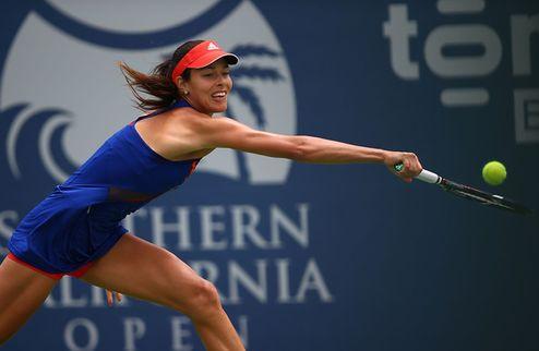 Карлсбад (WTA). Легкие прогулки для Стосур и Азаренко