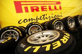 Pirelli ������������ � WRC