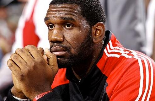 НБА. Оден примет решение сегодня