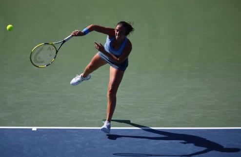 ������� (WTA). ��������� ������ �����, �����������, �������� � �������