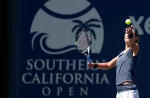 ��������: ������� US Open � ������ �������