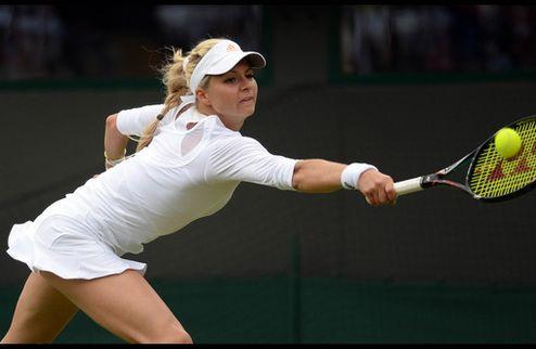 ������� (WTA). ������� � ������ ���������, �������� ���� �����