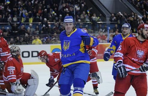 """Андрей Михнов: """"Большая страна, а обязательства в хоккее выполняет только Донбасс"""""""