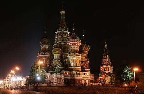 Украинские теннисисты остались только в Москве