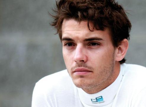 Формула-1. Бьянки ждут в Феррари?