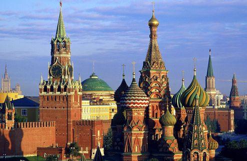 Васильева сыграет в московском полуфинале