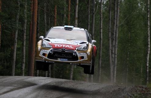 WRC. �������: ��� ������ � 2014-�