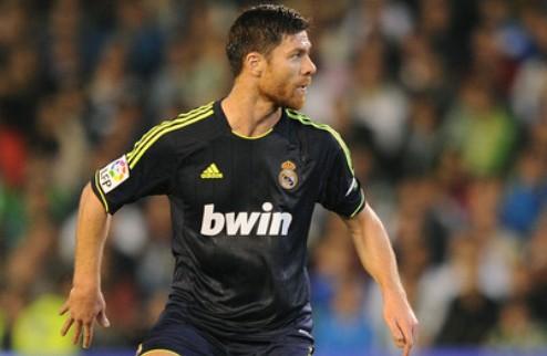 Алонсо восстановится к началу чемпионата Испании
