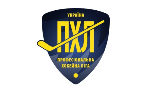 Заседание ПХЛ перенесли на 21 августа