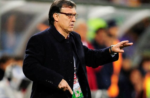 Барселона отказывается от приобретения защитника