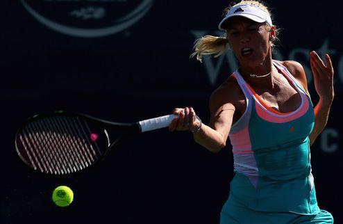 ���-������ (WTA). ��������� ������ ��������, ��������� ��������, ����� ������