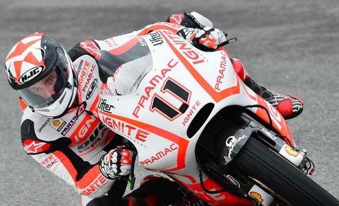 MotoGP. ����: ����� ��� ���� ��������