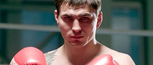 Каштанов победил Барбосу